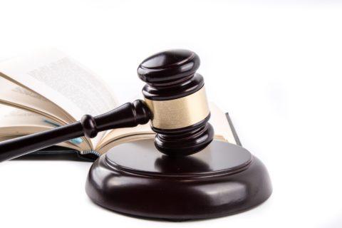 gerechtelijke-expertise-hamer